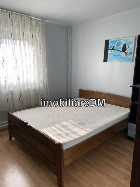 inchiriere-apartament-IASI-imobiliareDM5PACSGXBVFG5632625524A20