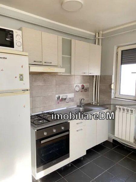 inchiriere-apartament-IASI-imobiliareDM6PACSGXBVFG5632625524A20