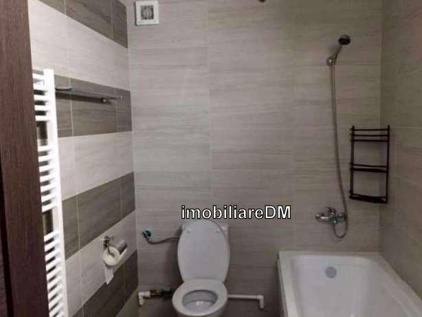inchiriere apartament IASI imobiliareDM 2GRACGMGHMCBV6336312