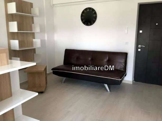 inchiriere apartament IASI imobiliareDM 5GRACGMGHMCBV6336312