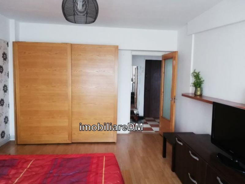 inchiriere-apartament-IASI-imobiliareDM1HCEX1XV5231649A20