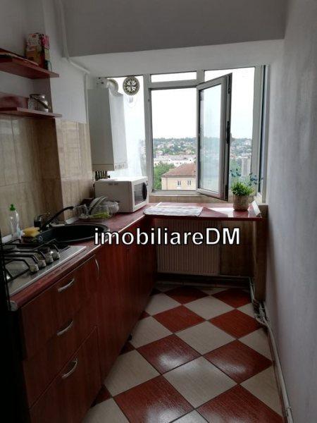 inchiriere-apartament-IASI-imobiliareDM4HCEX4XV5231649A20