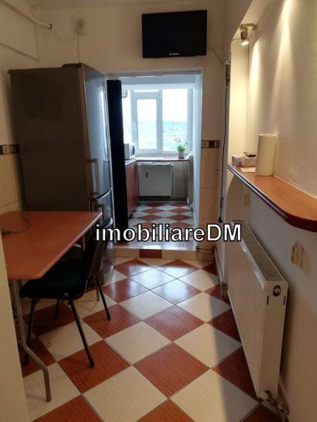 inchiriere-apartament-IASI-imobiliareDM5HCEX5XV5231649A20
