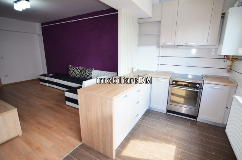 inchiriere-apartament-IASI-imobiliareDM-10TATSVBXCVBFGBGF663323649