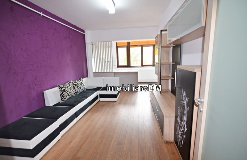 inchiriere-apartament-IASI-imobiliareDM-11TATSVBXCVBFGBGF663323649