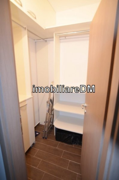 inchiriere-apartament-IASI-imobiliareDM-1TATSVBXCVBFGBGF663323649