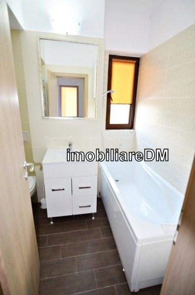 inchiriere-apartament-IASI-imobiliareDM-4TATSVBXCVBFGBGF663323649