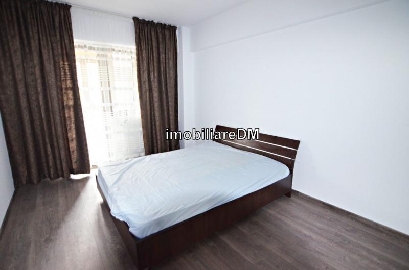 inchiriere-apartament-IASI-imobiliareDM-6TATSVBXCVBFGBGF663323649