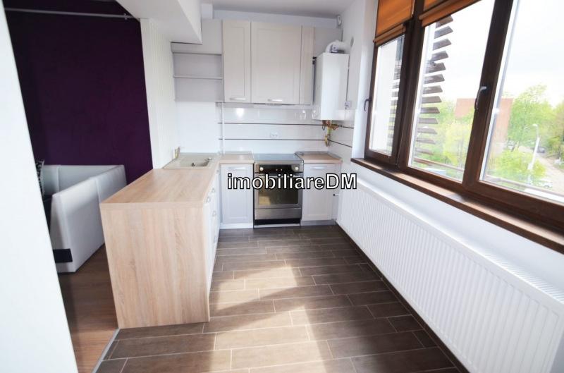 inchiriere-apartament-IASI-imobiliareDM-7TATSVBXCVBFGBGF663323649