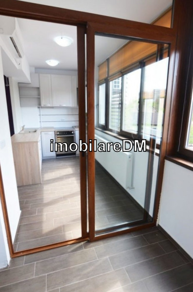 inchiriere-apartament-IASI-imobiliareDM-8TATSVBXCVBFGBGF663323649