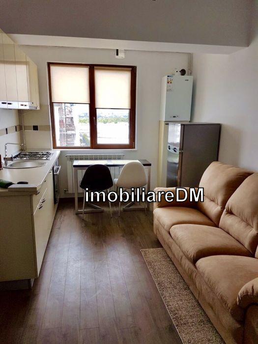 inchiriere apartament IASI imobiliareDM 1MDVDFGHDTGRHDDHFG456332236