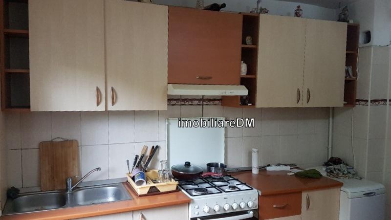 inchiriere-apartament-IASI-imobiliareDM-1OANBHNGCNVB8566324A8
