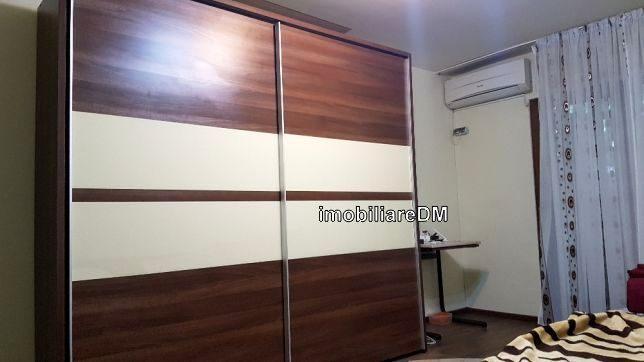 inchiriere-apartament-IASI-imobiliareDM-5OANBHNGCNVB8566324A8