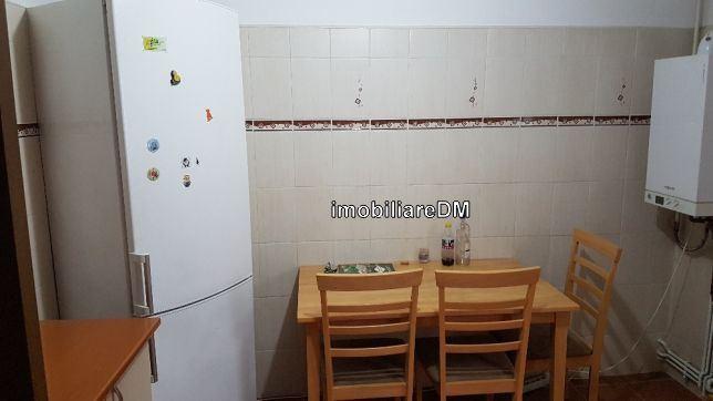 inchiriere-apartament-IASI-imobiliareDM-7OANBHNGCNVB8566324A8