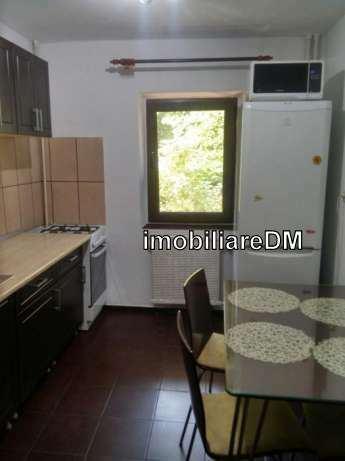 inchiriere-apartament-IASI-imobiliareDM-10NICLASDFSDSFK8852214113A8