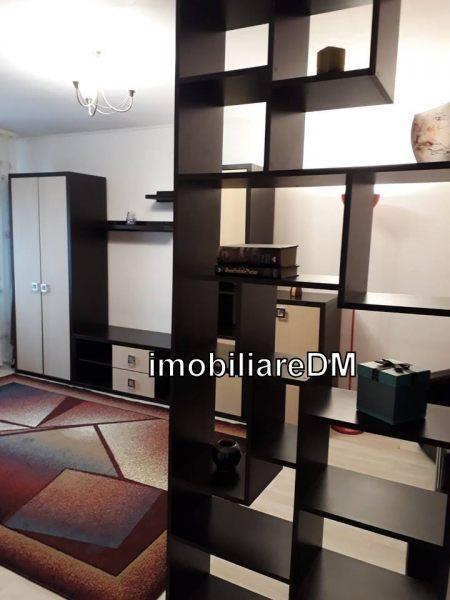 inchiriere-apartament-IASI-imobiliareDM-5NICLASDFSDSFK8852214113A8