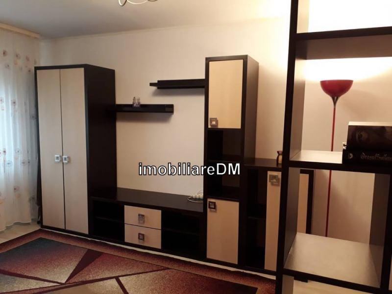 inchiriere-apartament-IASI-imobiliareDM-7NICLASDFSDSFK8852214113A8