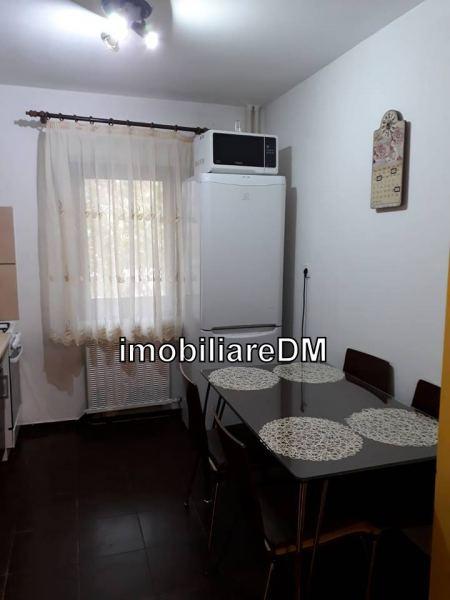 inchiriere-apartament-IASI-imobiliareDM-8NICLASDFSDSFK8852214113A8