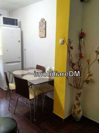 inchiriere-apartament-IASI-imobiliareDM-9NICLASDFSDSFK8852214113A8