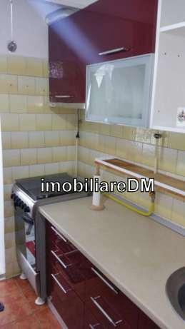 inchiriere apartament IASI imobiliareDM 1PDFXBFGNNNNNVBCBNCV5566631