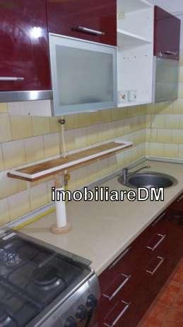 inchiriere apartament IASI imobiliareDM 2PDFXBFGNNNNNVBCBNCV5566631