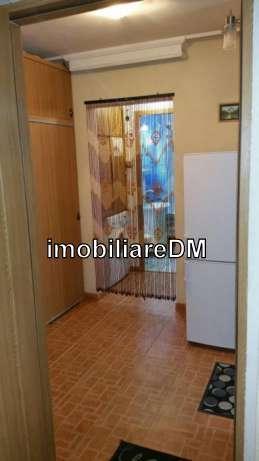 inchiriere apartament IASI imobiliareDM 5PDFXBFGNNNNNVBCBNCV5566631