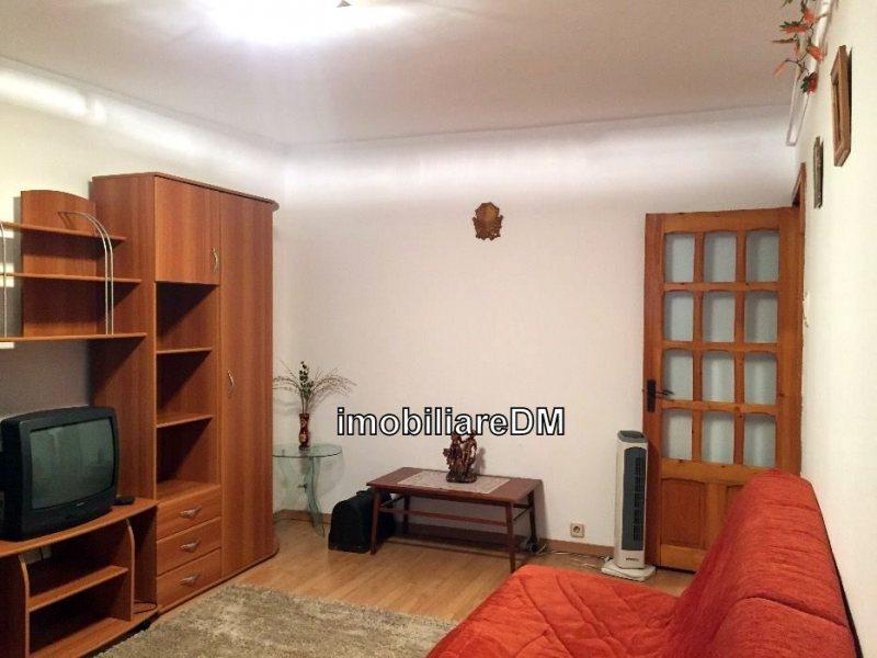 inchiriere-apartament-IASI-imobiliareDM-1PDFFGVHJHNB
