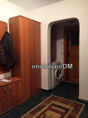 inchiriere-apartament-IASI-imobiliareDM-2PDFFGVHJHNB