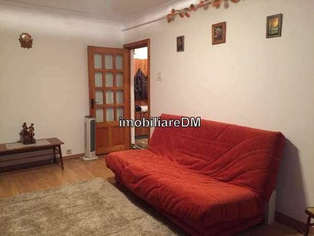inchiriere-apartament-IASI-imobiliareDM-6PDFFGVHJHNB