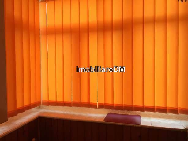 inchiriere-apartament-IASI-imobiliareDM-7PDFFGVHJHNB