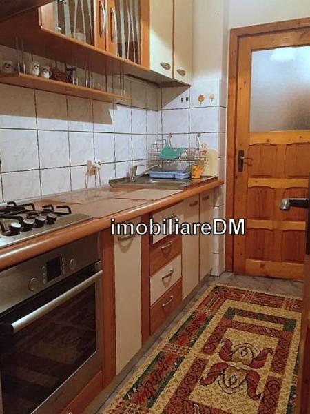 inchiriere-apartament-IASI-imobiliareDM2PDFSDGFXBCVBCV523642A20