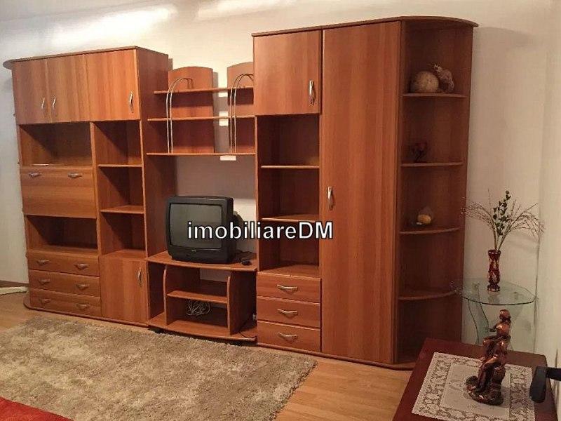 inchiriere-apartament-IASI-imobiliareDM3PDFSDGFXBCVBCV523642A20