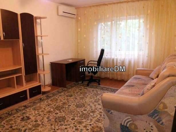 inchiriere apartament IASI imobiliareDM 4PDFDFGNCVB XCVB8556314A7