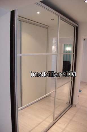 inchiriere apartament IASI imobiliareDM 6PALDFFBXCBGFBXG6326542
