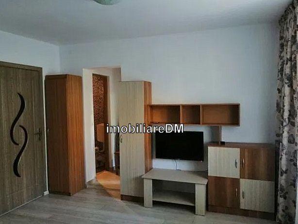 inchiriere-apartament-IASI-imobiliareDM8ACBDTJHJFGH632698857A20