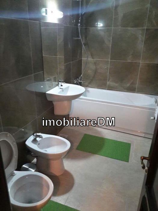 inchiriere apartament IASI imobiliareDM 1NICZXCVEDRFZXCVDF5269747A8
