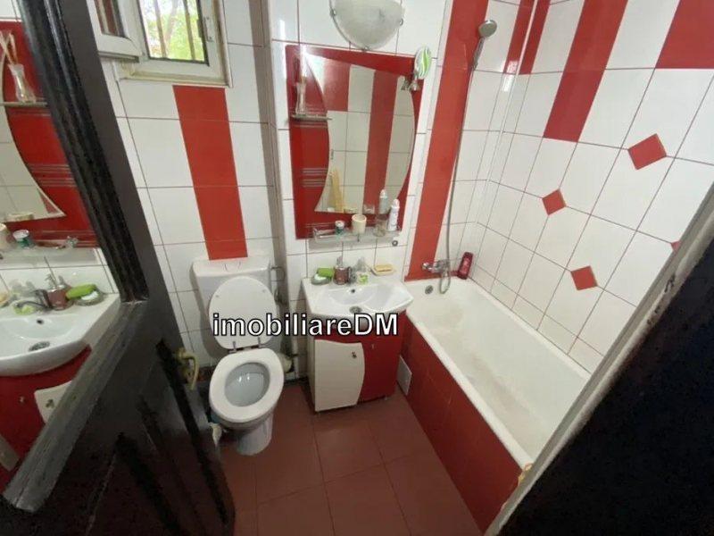 inchiriere-apartament-IASI-imobiliareDM2NICSFHSDSTGHDFG5236236887A20