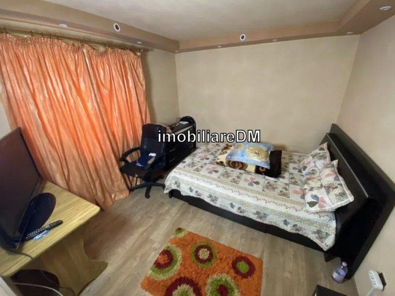 inchiriere-apartament-IASI-imobiliareDM4NICSFHSDSTGHDFG5236236887A20