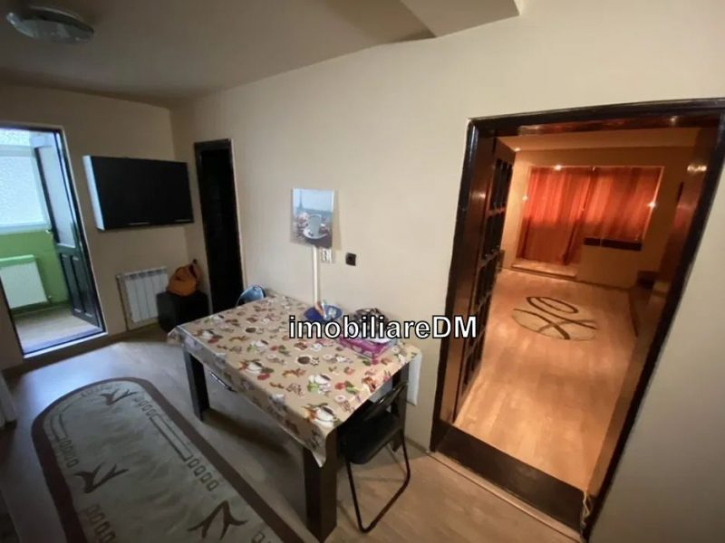 inchiriere-apartament-IASI-imobiliareDM6NICSFHSDSTGHDFG5236236887A20