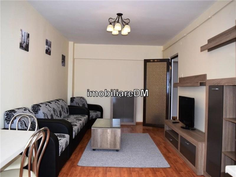 inchiriere-apartament-IASI-imobiliareDM-10TATCBNHGCNVB-6323542