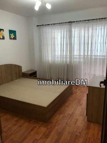 inchiriere-apartament-IASI-imobiliareDM-11TATCBNHGCNVB-6323542