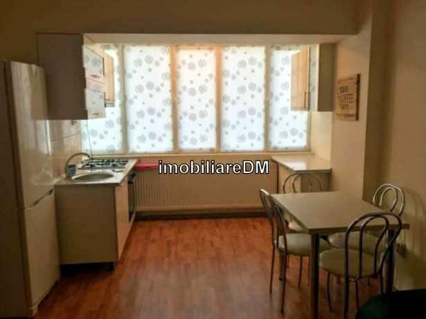 inchiriere-apartament-IASI-imobiliareDM-13TATCBNHGCNVB-6323542
