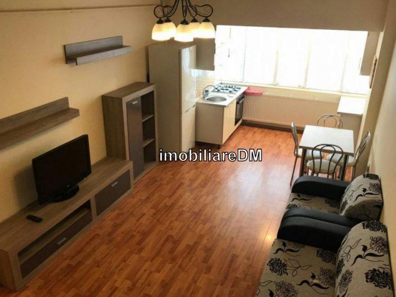 inchiriere-apartament-IASI-imobiliareDM-18TATCBNHGCNVB-6323542