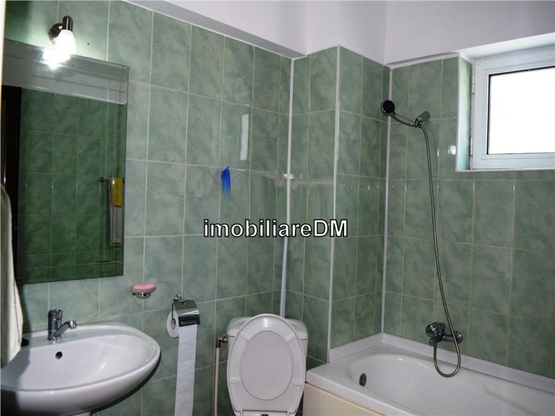 inchiriere-apartament-IASI-imobiliareDM-1TATCBNHGCNVB-6323542