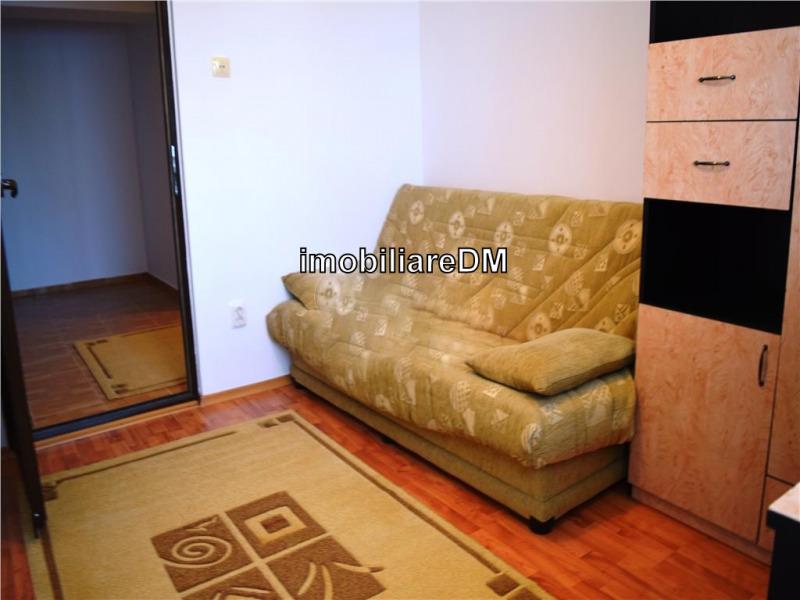 inchiriere-apartament-IASI-imobiliareDM-3TATCBNHGCNVB-6323542