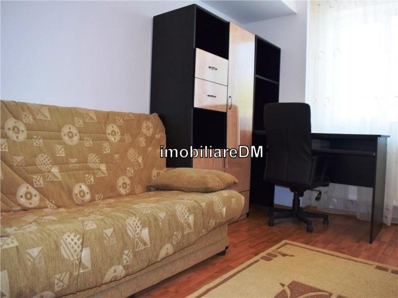 inchiriere-apartament-IASI-imobiliareDM-4TATCBNHGCNVB-6323542