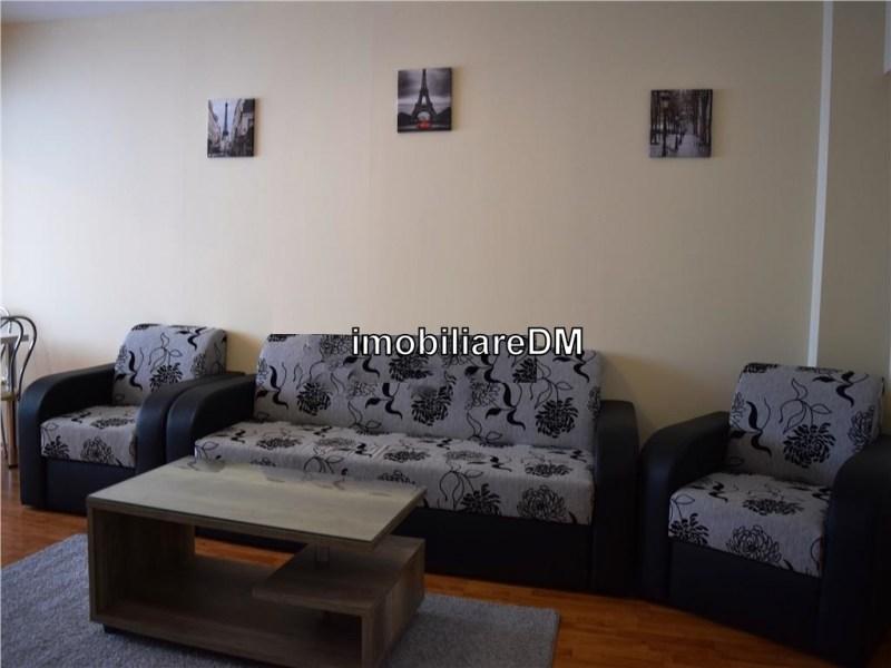 inchiriere-apartament-IASI-imobiliareDM-9TATCBNHGCNVB-6323542
