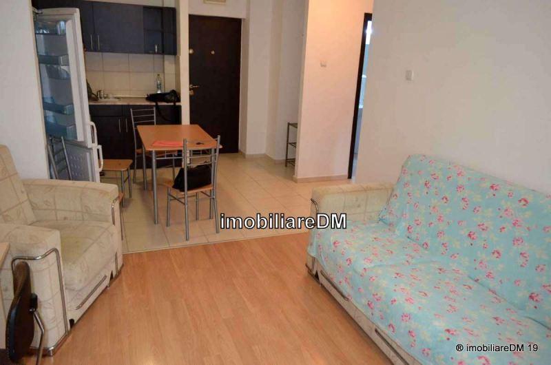 inchiriere-apartament-IASI-imobiliareDM1GPKDGGFJGHVMBNM6325487A9