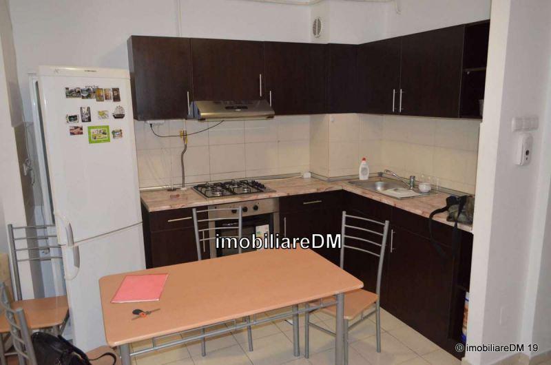 inchiriere-apartament-IASI-imobiliareDM4GPKDGGFJGHVMBNM6325487A9