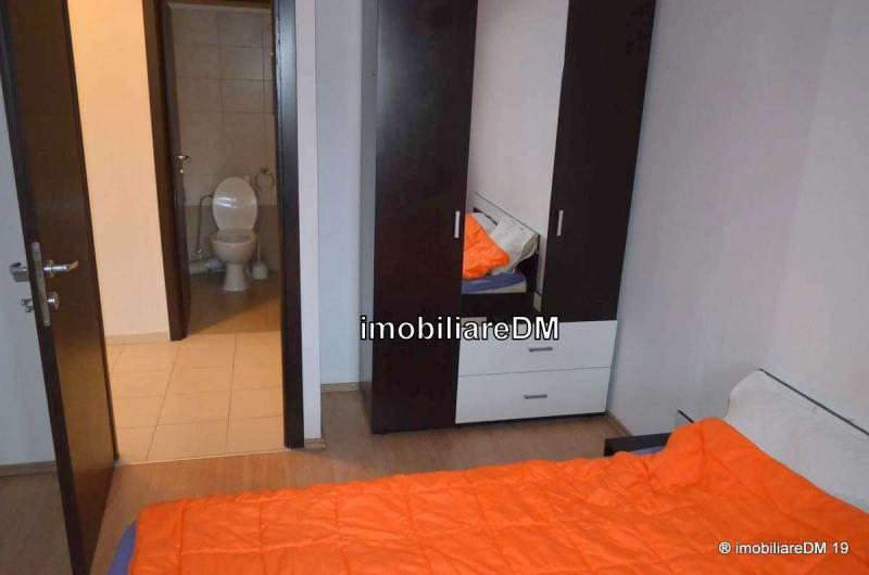 inchiriere-apartament-IASI-imobiliareDM8GPKDGGFJGHVMBNM6325487A9